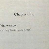 Dúvidas existenciais
